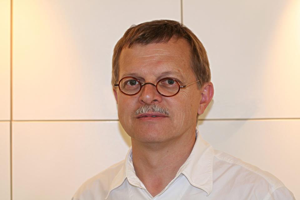 Dr Enke